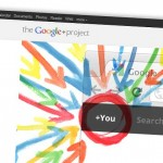 Benefits of Using Google+ Local
